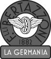 logo-bertazzoni-la-germania