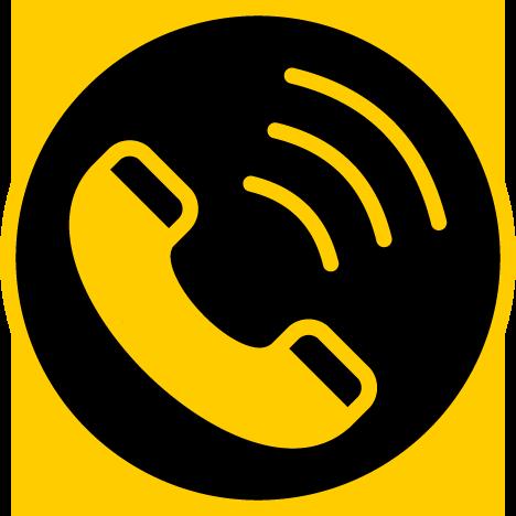 phone-now
