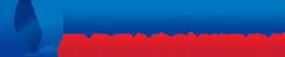 appliance-repairs-nationwide-logo